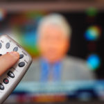 Help Manage Your Weight - By Ditching The TV