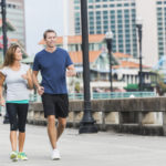 Interested In Breathwalking? Learn More About This Crossover Exercise