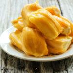 Is Jackfruit A Healthy Food Option?