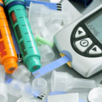 Five Types Of Diabetes? | Diabetes | Andrew Weil, M.D.
