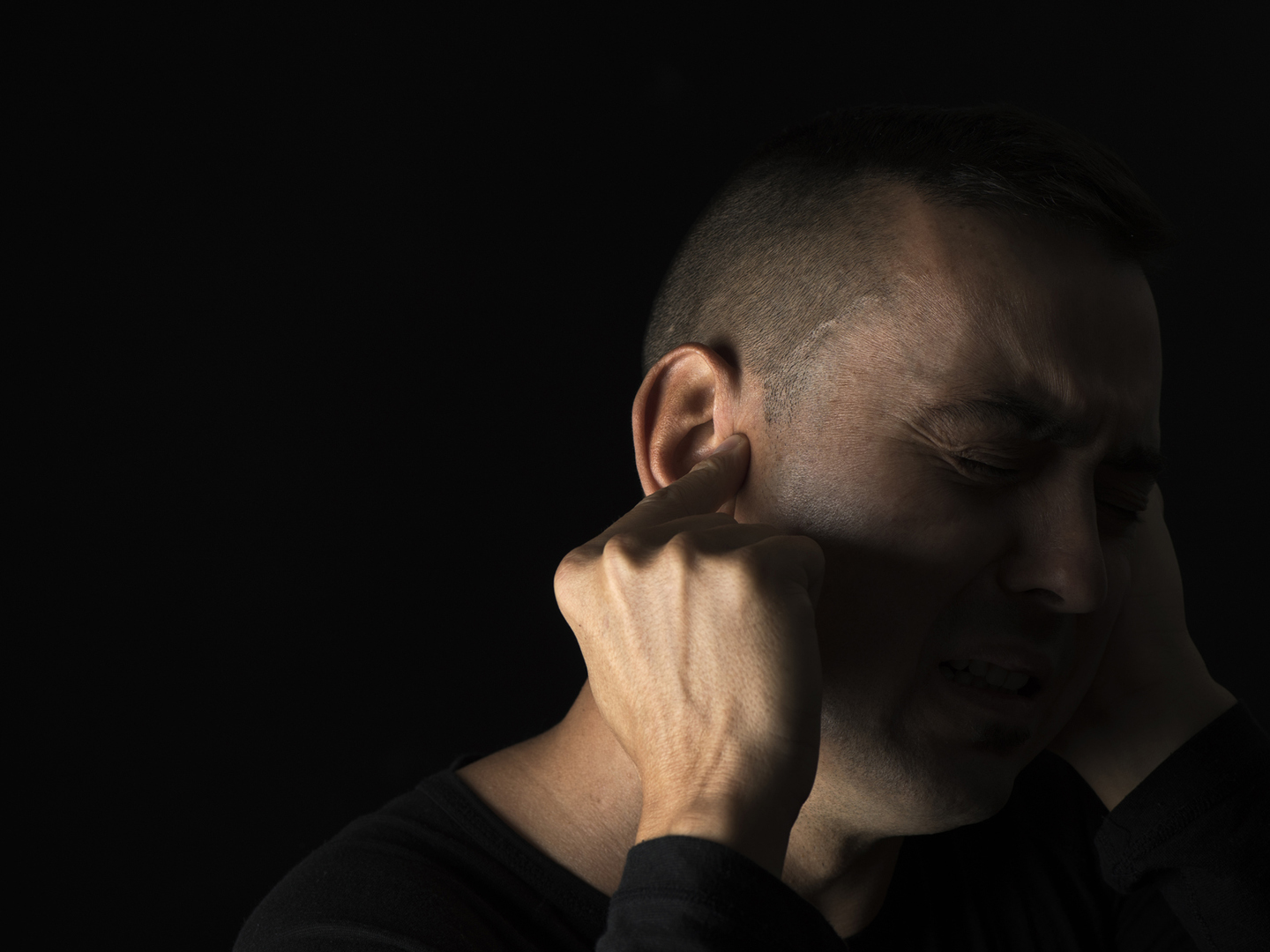 Natural Cures For Ringing In The Ears?   Tinnitus   Andrew Weil, M D