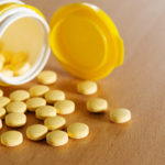 Can Niacin (Vitamin B3) Cause a Stroke? | B Vitamins | Andrew Weil, M.D.