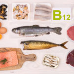Too Much Vitamin B12? | B Vitamins | Andrew Weil, M.D.
