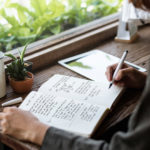 What Legacy Letters Give To Its Writers   Part 1   Andrew Weil, M.D.