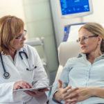 colon cancer screening earlier age