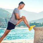 reduce pain arthritis