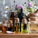 4 Tonics To Help Boost Your Energy When Feeling Sluggish