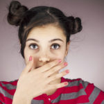 Bad Breath? 2 Simple Ways to Address The Issue