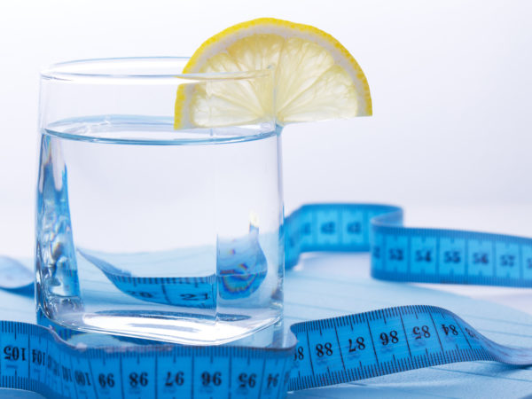Can The Fizz In Drinks Lead To Weight Gain? Learn More