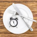 Should You Fast? 5 Reasons to Consider It