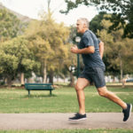 can new shoes motivate exercise