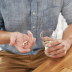 Does Ibuprofen Interfere With Male Fertility? | Men's Health | Andrew Weil, M.D.
