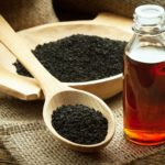 Black Seed Oil Benefits? | Supplements &amp&#x3B; Herbs | Andrew Weil, M.D.