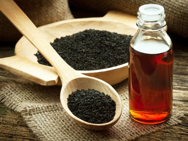 Black Seed Oil Benefits? | Supplements & Herbs | Andrew Weil, M.D.