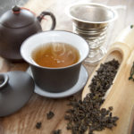 tea can help your heart