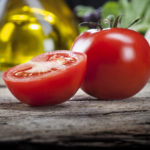 3 Reasons You Should Be Eating Tomatoes This Summer