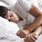 7 Ways To Address Sleep Apnea