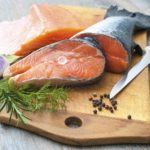 Are You Eating Farmed Fish? 5 Reasons To Rethink That