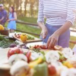 A Refreshing Summer Salad | Andrew Weil, M.D.