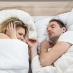 Worried About Sleep Apnea? Learn To Recognize These 4 Symptoms