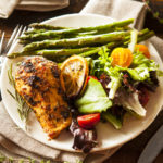 is eating protein dangerous