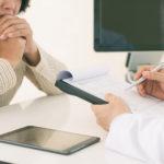 behavioral treatment for migraines