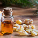Frankincense Oil | Guide To Essential Oils | Andrew Weil, M.D.