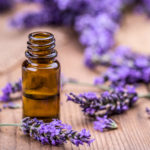 Lavender Oil | Guide To Essential Oils | Andrew Weil, M.D.