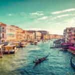 mediterranean cruise