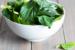 Vitamin B9 - Spinach