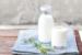 Vitamin B2 - Full Fat Dairy Products