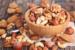 Vitamin B1 - MIxed Nuts