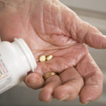 Should I Take Aspirin For Good Health?   Andrew Weil, M.D.