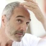 researchers reverse hair loss