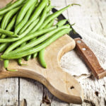3 Reasons To Start Eating More Green Beans