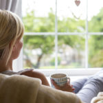 Don't Live With a Stressful Home – Try These Simple Suggestions