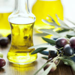 high heat hurt olive oil