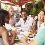 mediterranean diet protect against air pollution