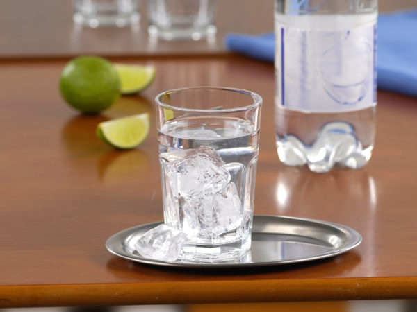 Is Seltzer Harmful? | Food Safety | Andrew Weil, M.D.