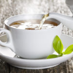 Matcha Tea Bags? | Healthy Living | Andrew Weil, M.D.