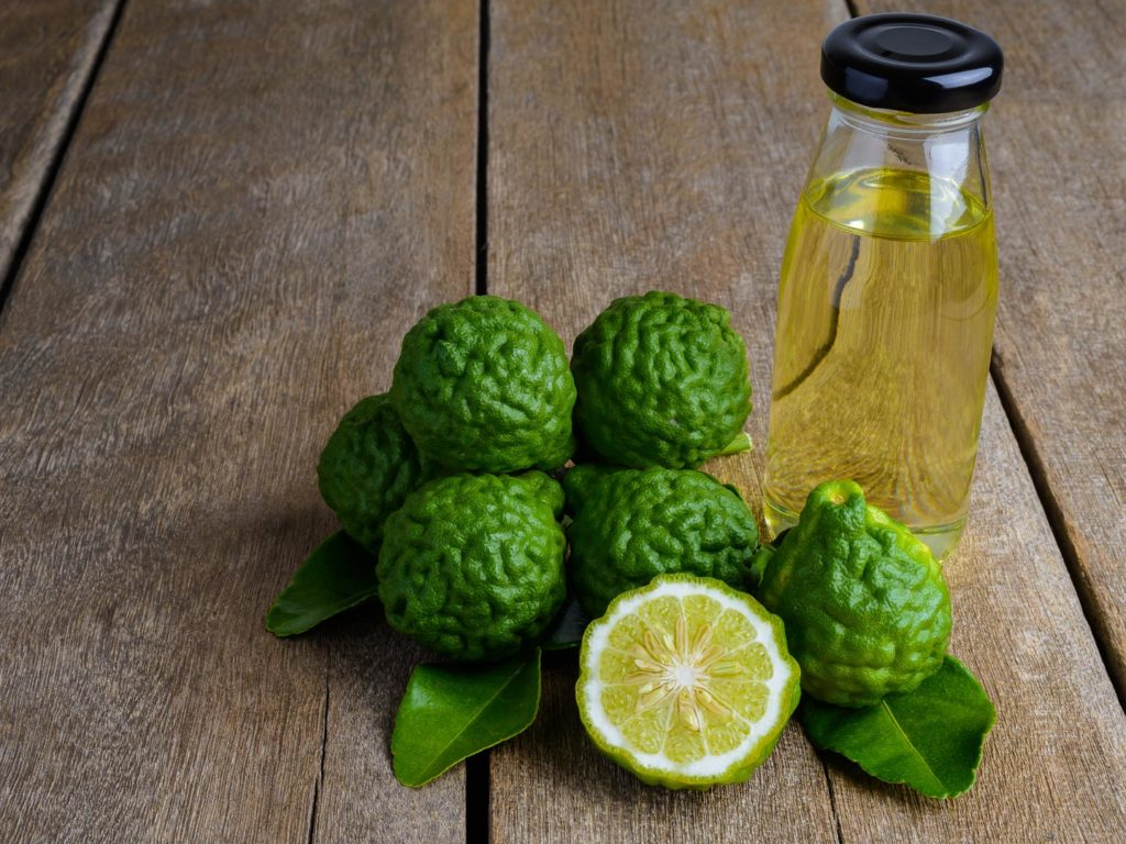 Does Bergamot Lower Cholesterol Drweil Com