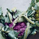 Tofu Curry, Cauliflower, Noodles & Cashews | Recipes | Dr. Weil's Healthy Kitchen