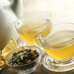 how healthful is your tea