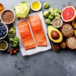 Why Are B Vitamins Important? | Videos | Andrew Weil, M.D.