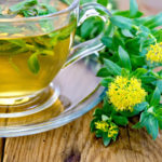 Feeling Stressed? Consider Rhodiola For Help