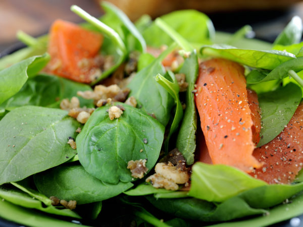 eating to prevent osteoporosis