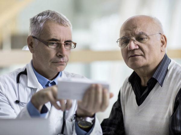 new drug for alzheimers disease
