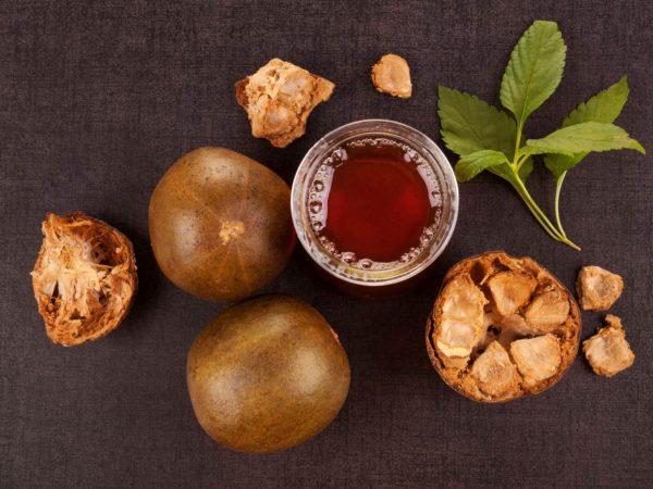 is-monk-fruit-a-better-sweetener_981642740