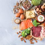 est Foods With Vitamin B12 | Andrew Weil, M.D.