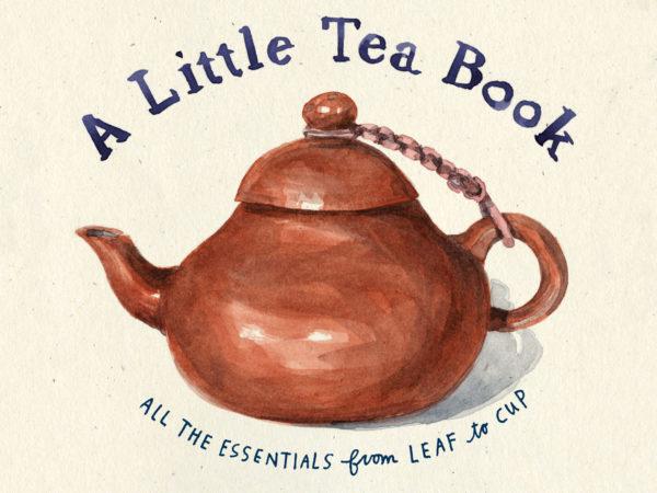 A Little On Choosing Tea   Expert Interviews   Andrew Weil, M.D.
